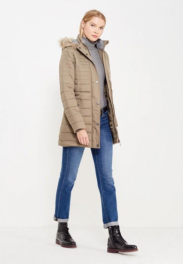 Куртка утепленная Emoi 133896.V.JA.VX Фото 2