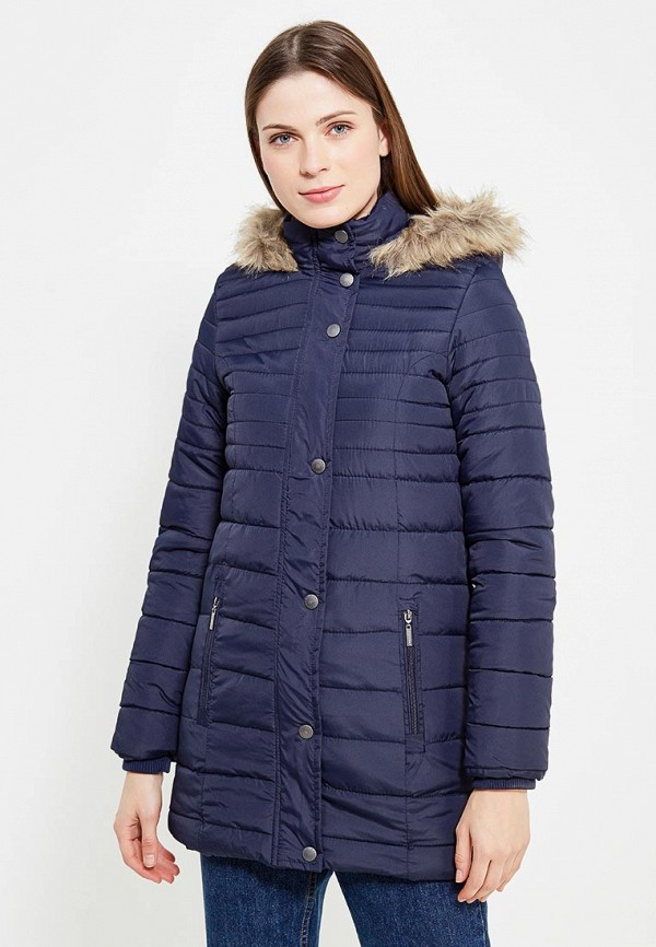 Куртка утепленная Emoi 133896.V.JA.VX