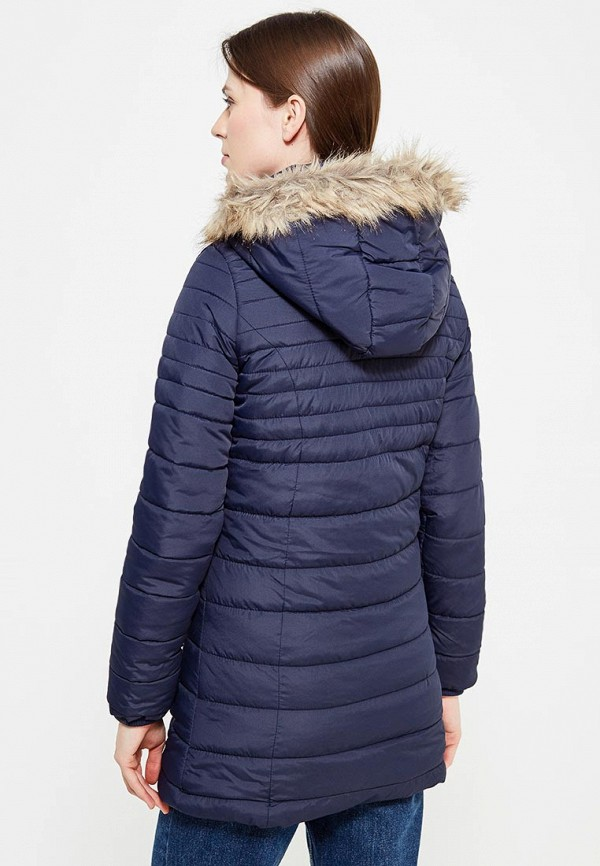 Куртка утепленная Emoi 133896.V.JA.VX Фото 3