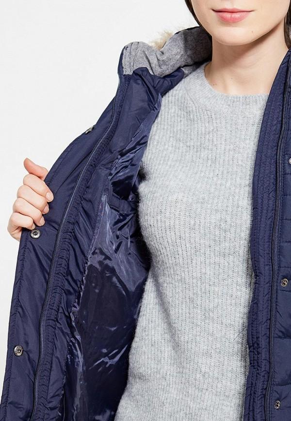 Куртка утепленная Emoi 133896.V.JA.VX Фото 4