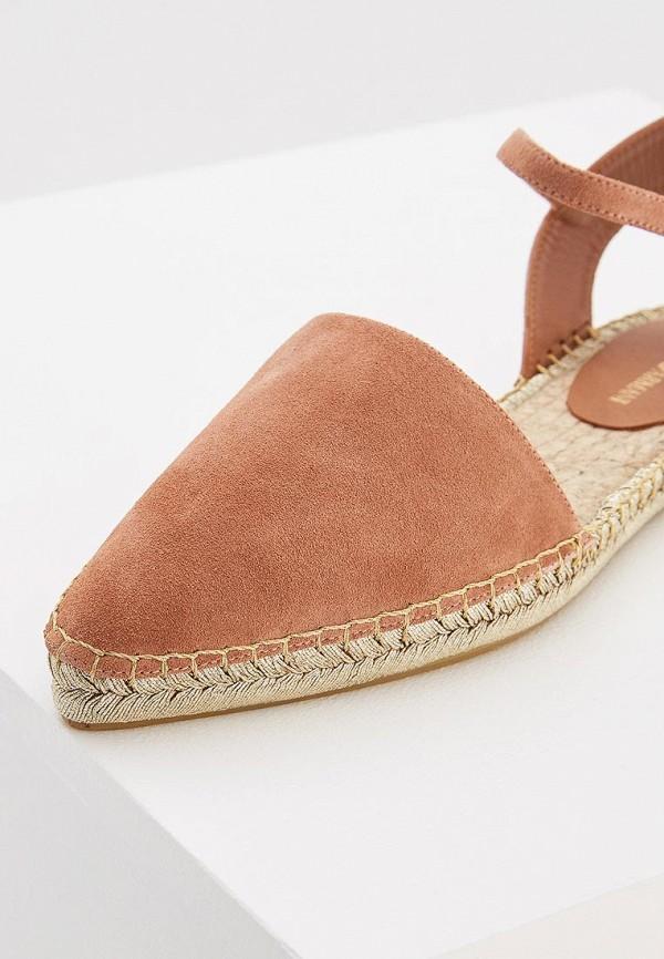 обувь эспадрильи фото женские фантазия бушует