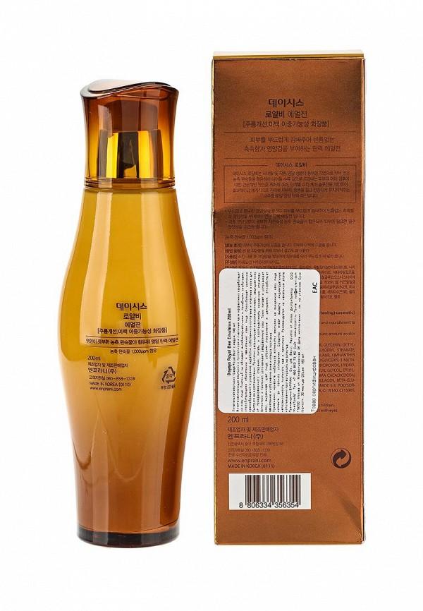 Эмульсия Enprani Питательная  Daysys Royal Bee с медом и прополисом 200 мл
