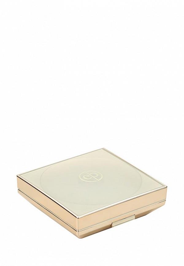 Пудра Enprani Деликатное сияние со сменным блоком, оттенок 21, 11 гр + 11 гр