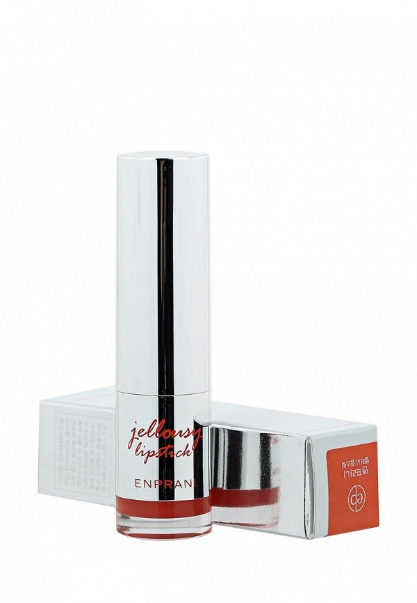 Помада Enprani Желейная  Jellousy Lipstick,  оттенок 05, 3,5 гр