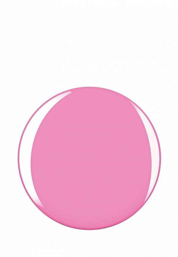 Лак для ногтей Essie оттенок 19 Срочно в отпуск 13,5 мл