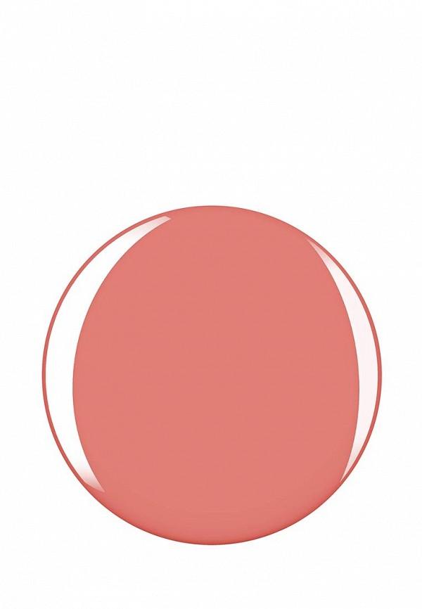 Лак для ногтей Essie оттенок 74 Арт-деко 13,5 мл