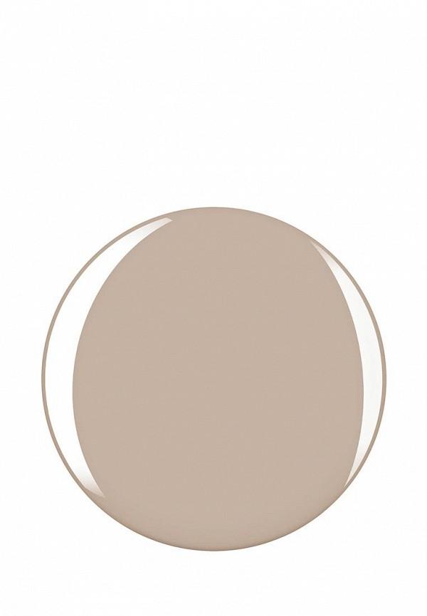 Лак для ногтей Essie оттенок 79 На песке в Сан-тропе 13,5 мл