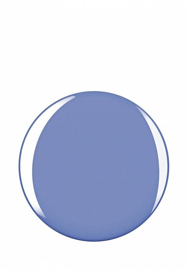 Лак для ногтей Essie оттенок 94 Роскошная лазурь 13,5 мл
