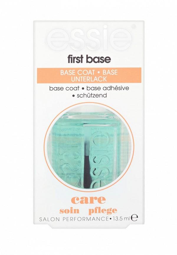 Основа под лак Essie для ногтей First Base 13,5 мл