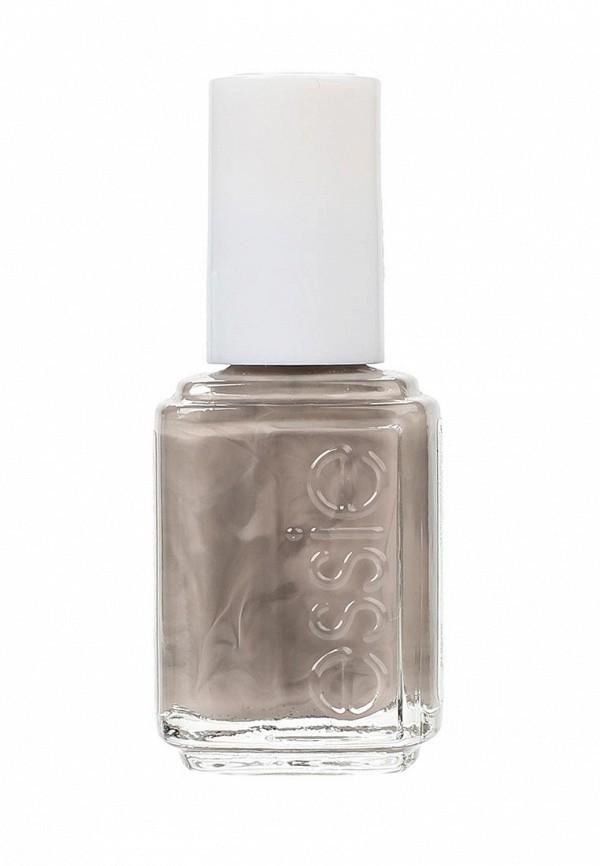 Лак для ногтей Essie Professional 779 ОТЛИЧНЫЙ ПЛАН