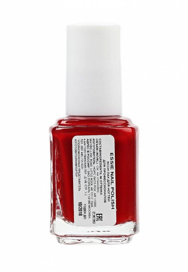 Лак для ногтей Essie Professional 520 ДЕРЗКАЯ ПОХОДКА