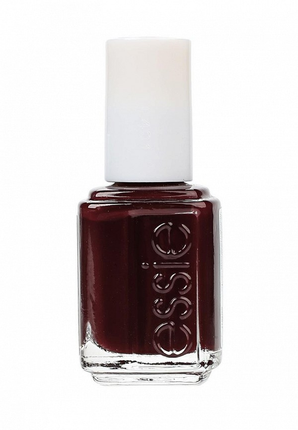 Лак для ногтей Essie Professional 851 СТРИЖЕНАЯ ОВЧИНКА