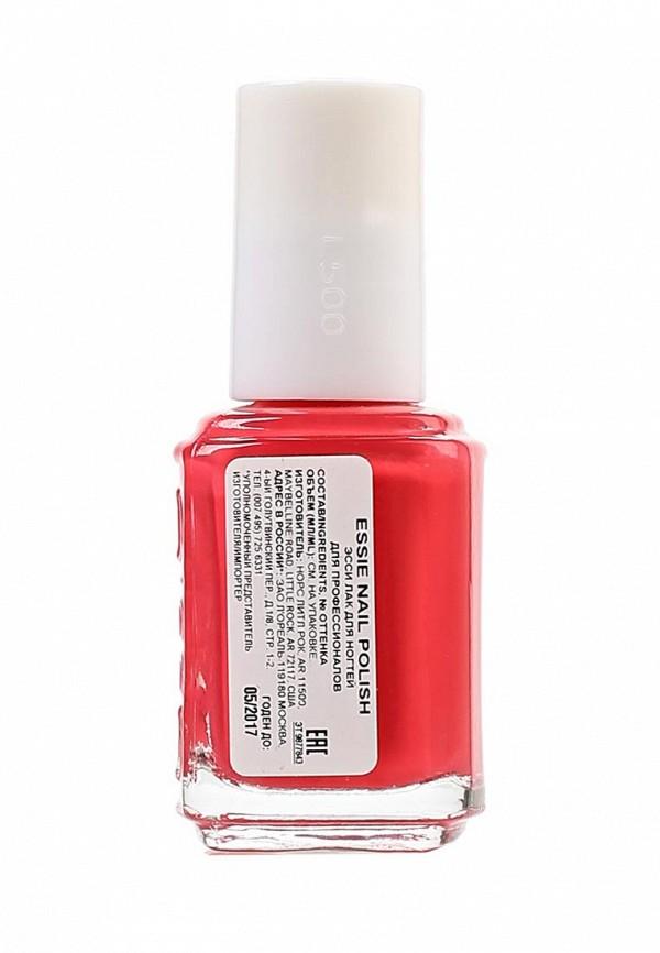 Лак для ногтей Essie Professional 24 КОРАЛЛОВЫЙ РИФ