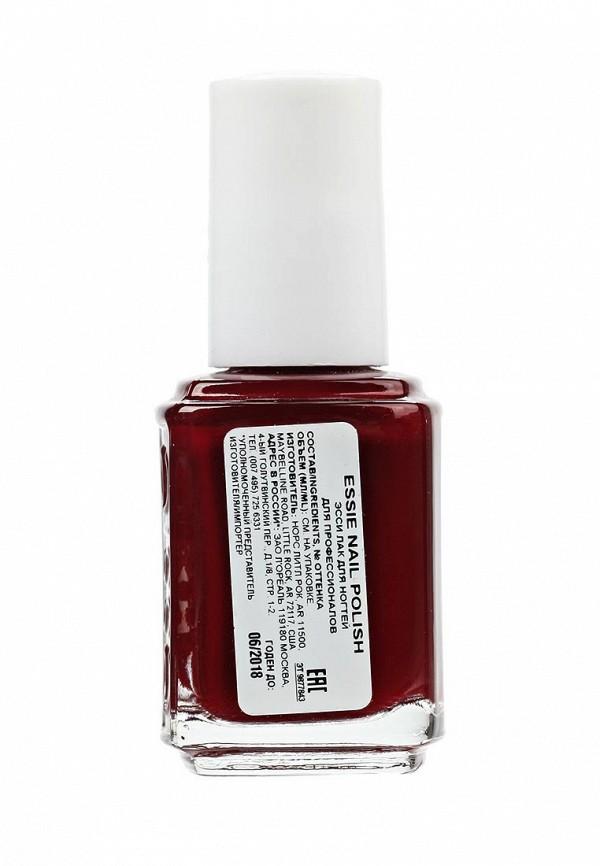 Лак для ногтей Essie Professional 381 ЧУЛКИ В СЕТКУ