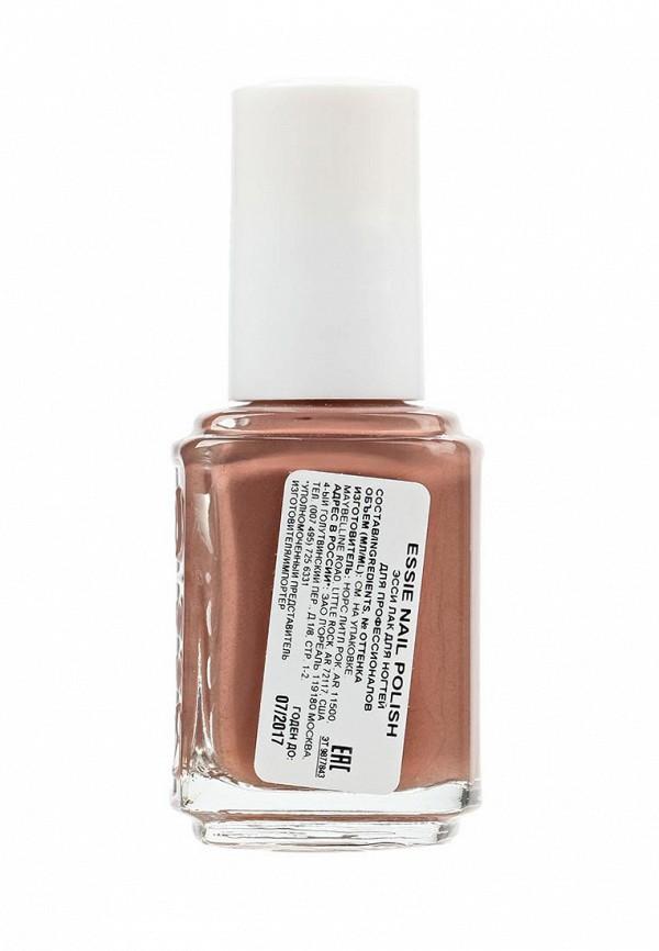 Лак для ногтей Essie Professional 703 ЛЕДЕНЕЦ