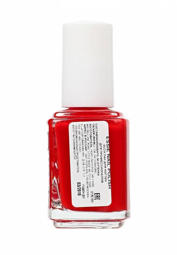 Лак для ногтей Essie Professional 54 ЯБЛОКО В КАРАМЕЛИ