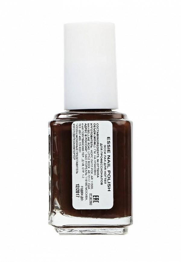 Лак для ногтей Essie Professional 489 ЛЕДИ ГОДИВА