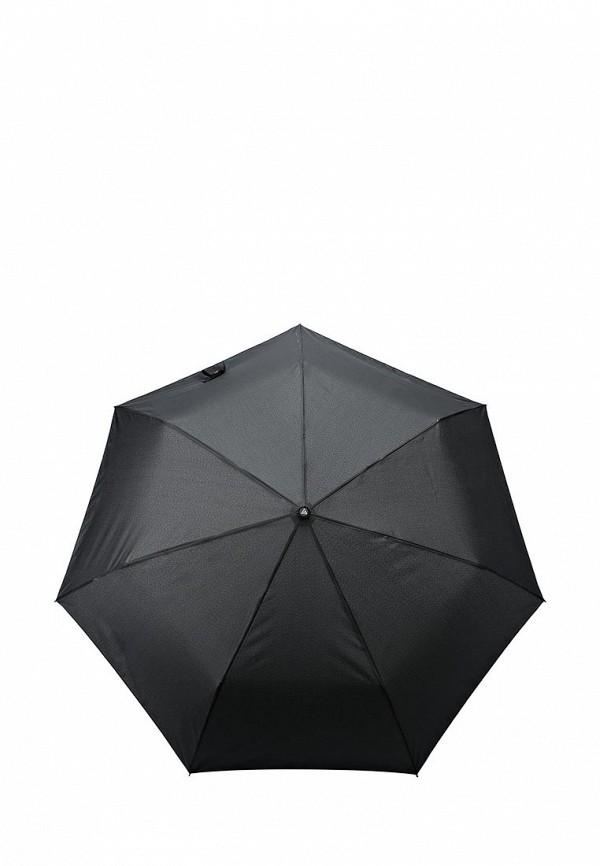 Зонт складной Fabretti M-1805