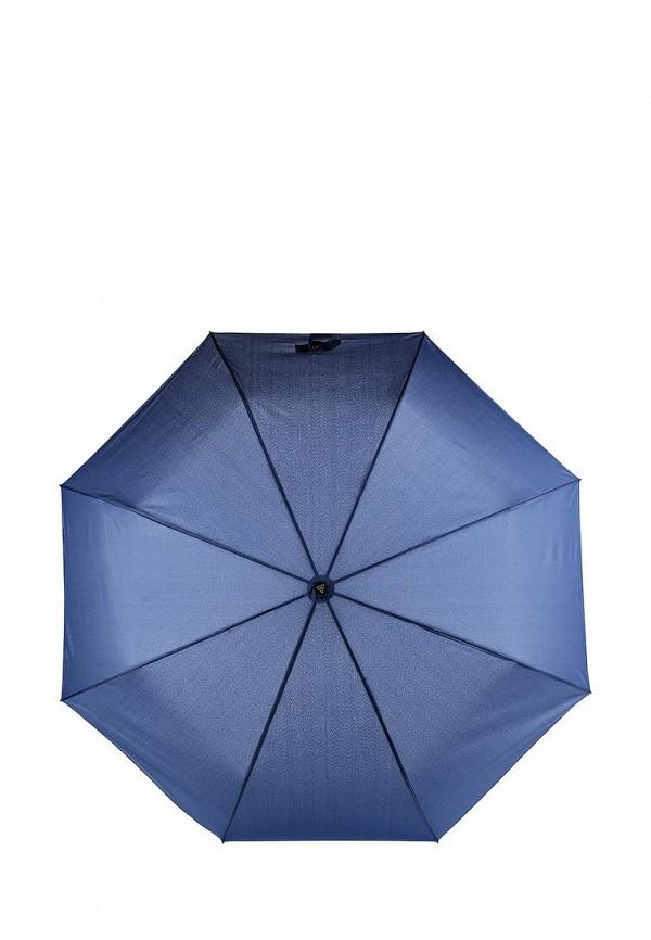 Зонт складной Fabretti M-1804
