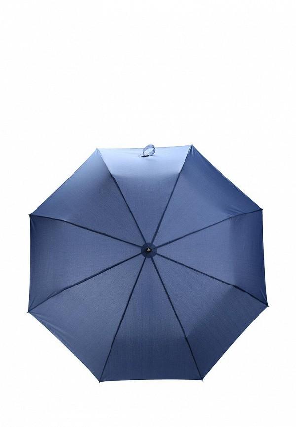 Зонт складной Fabretti M-1810