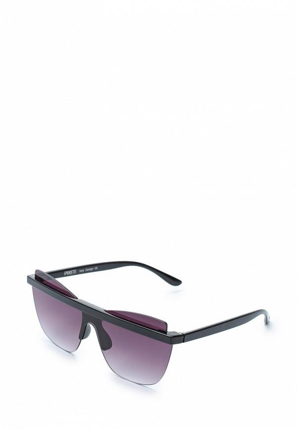 Очки солнцезащитные Fabretti E282086-1G