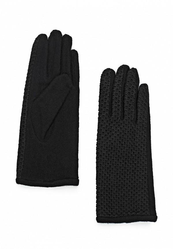 Перчатки Fabretti D2017-1-black