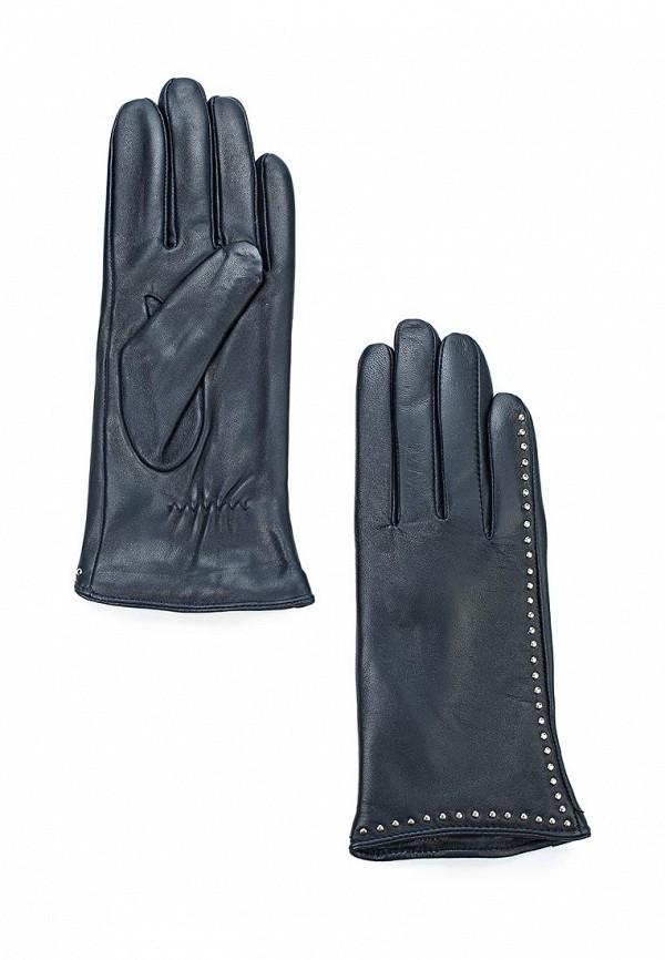 Перчатки Fabretti 15.20-12 navy