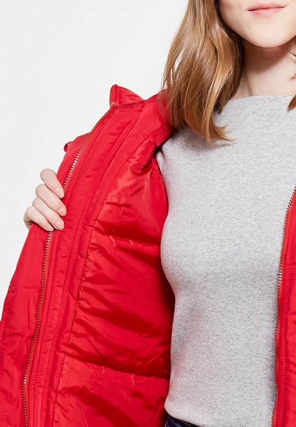 Куртка утепленная Fascinate D1603 Фото 4