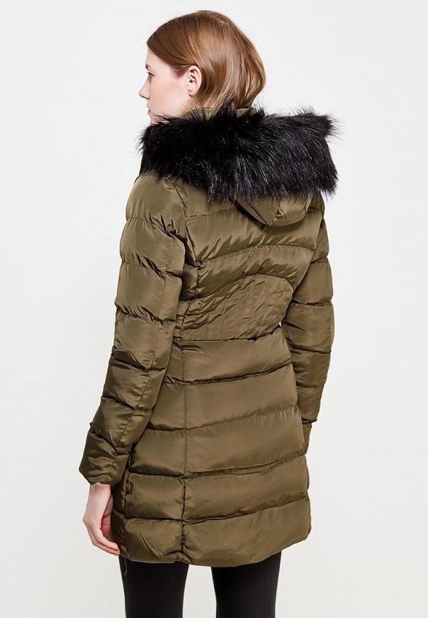 Куртка утепленная Fascinate D1702 Фото 3