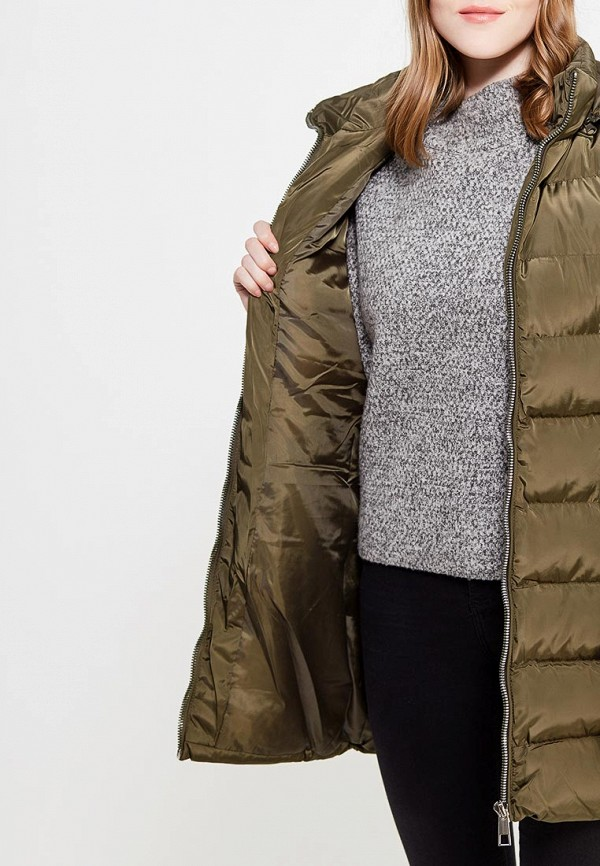 Куртка утепленная Fascinate D1702 Фото 4