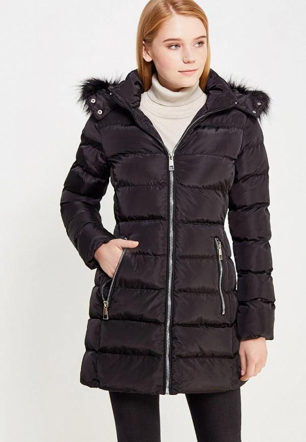 Куртка утепленная Fascinate D1702