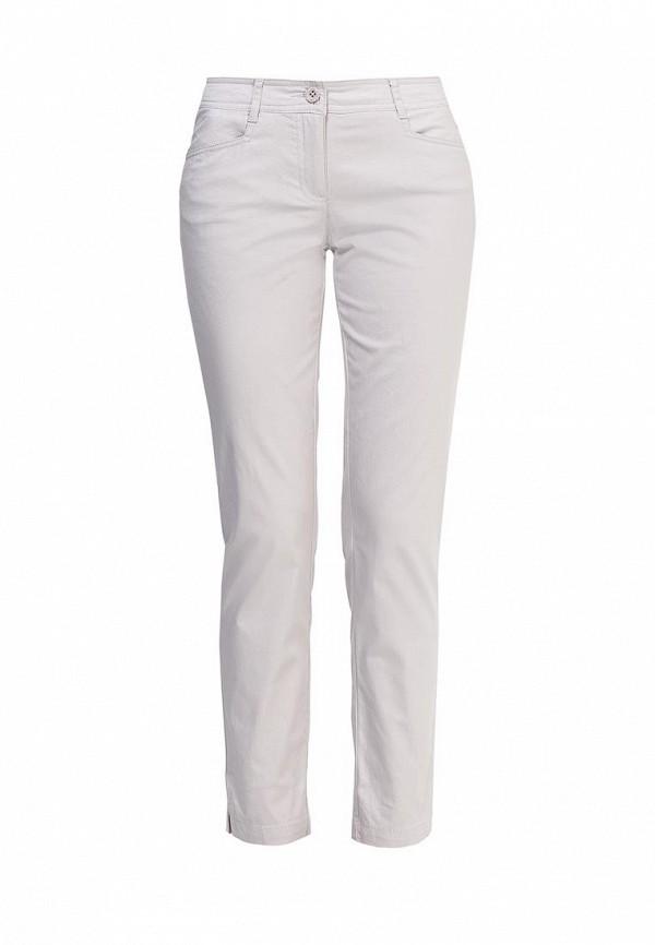 Женские брюки Finn Flare (Фин Флаер) S16-11096
