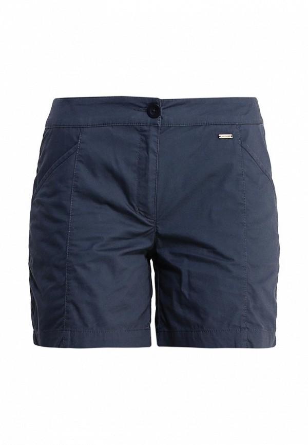 Женские шорты Finn Flare (Фин Флаер) S16-12077