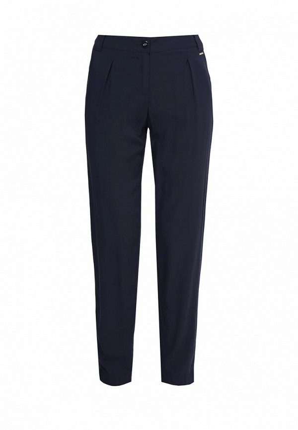 Женские брюки Finn Flare (Фин Флаер) S16-32045