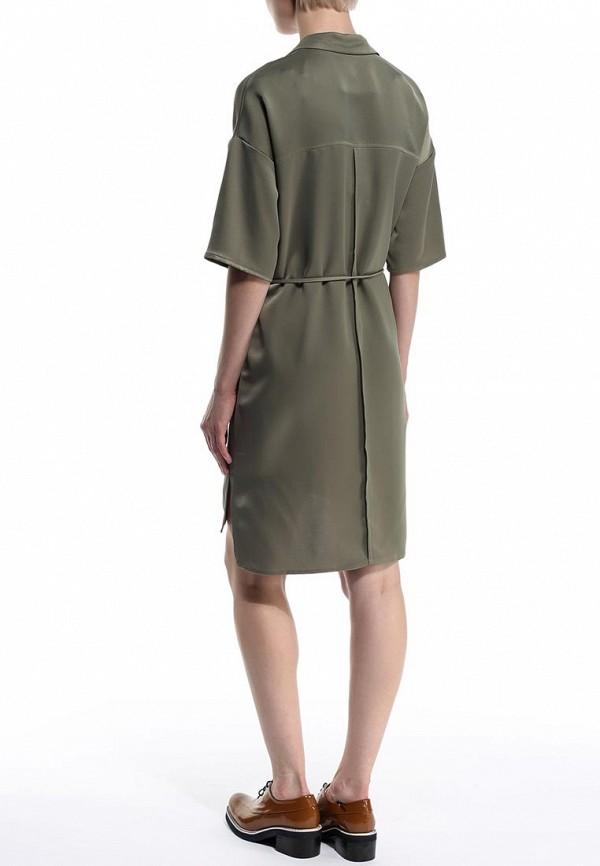 Платье-миди Finery London 1202SS1512: изображение 4