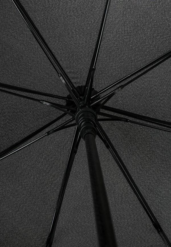 Зонт Flioraj 232301 FJ: изображение 22
