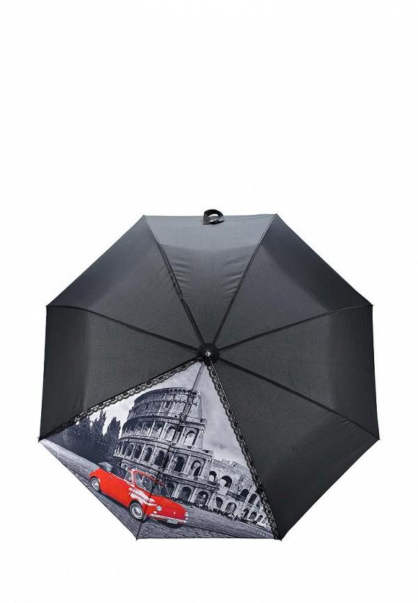 Зонт складной Flioraj 20102 FJ