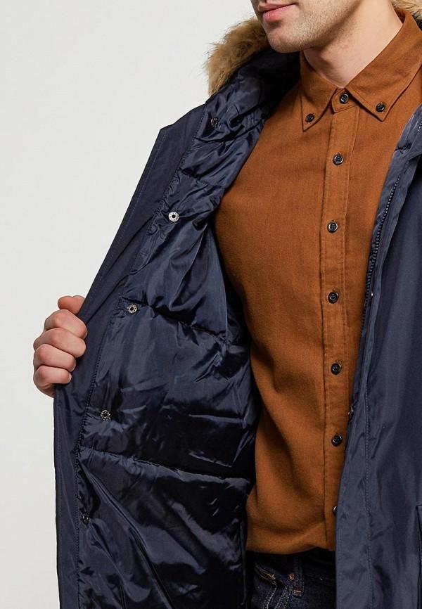 Куртка утепленная Fresh Brand WGBF352A Фото 5