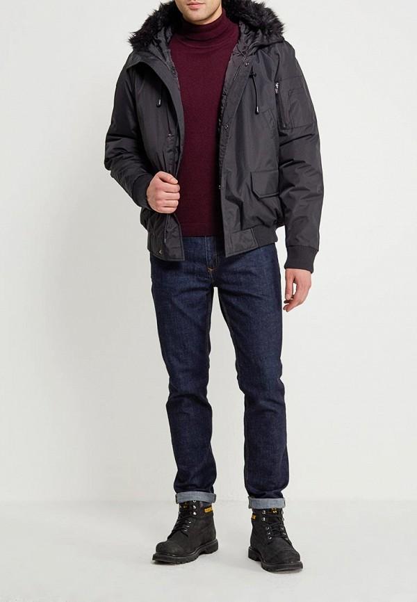 Куртка утепленная Fresh Brand WGBF362A Фото 2