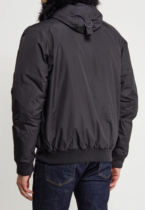 Куртка утепленная Fresh Brand WGBF362A Фото 3