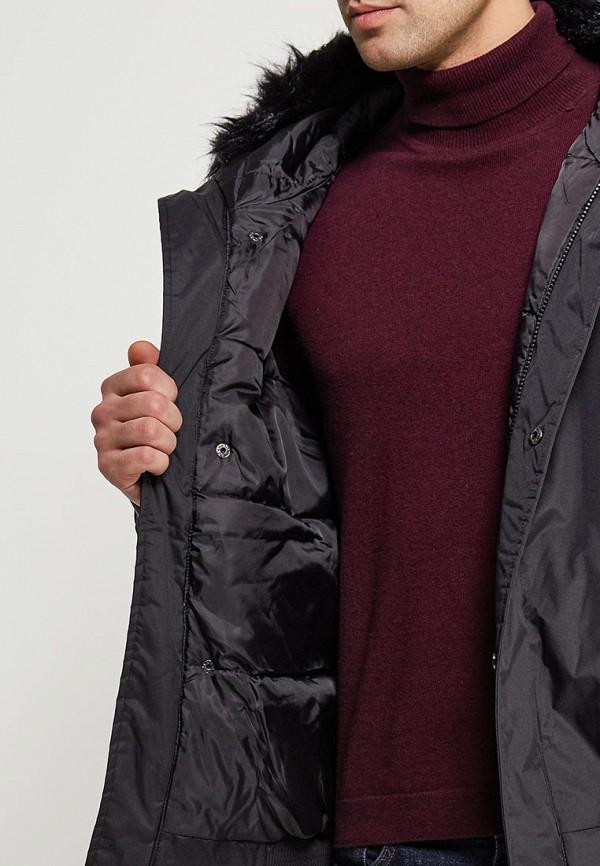 Куртка утепленная Fresh Brand WGBF362A Фото 4
