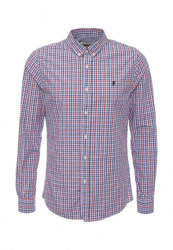 Рубашка Frank NY 16C010200010