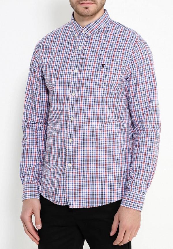 Рубашка Frank NY 16C010200010 Фото 3