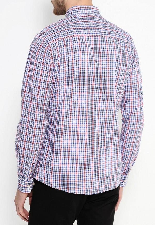 Рубашка Frank NY 16C010200010 Фото 4