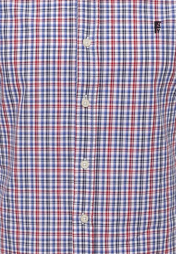 Рубашка Frank NY 16C010200010 Фото 5