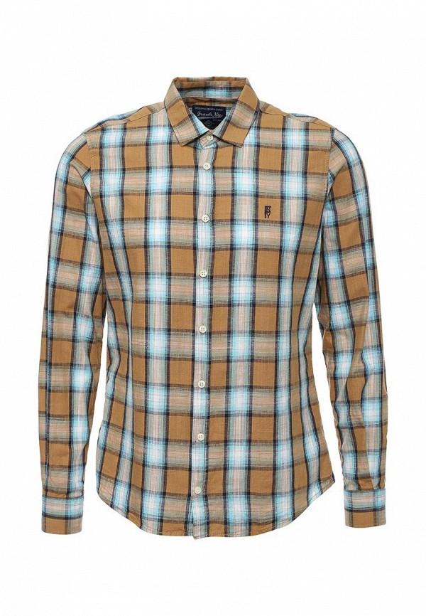 Рубашка Frank NY 16C010200067