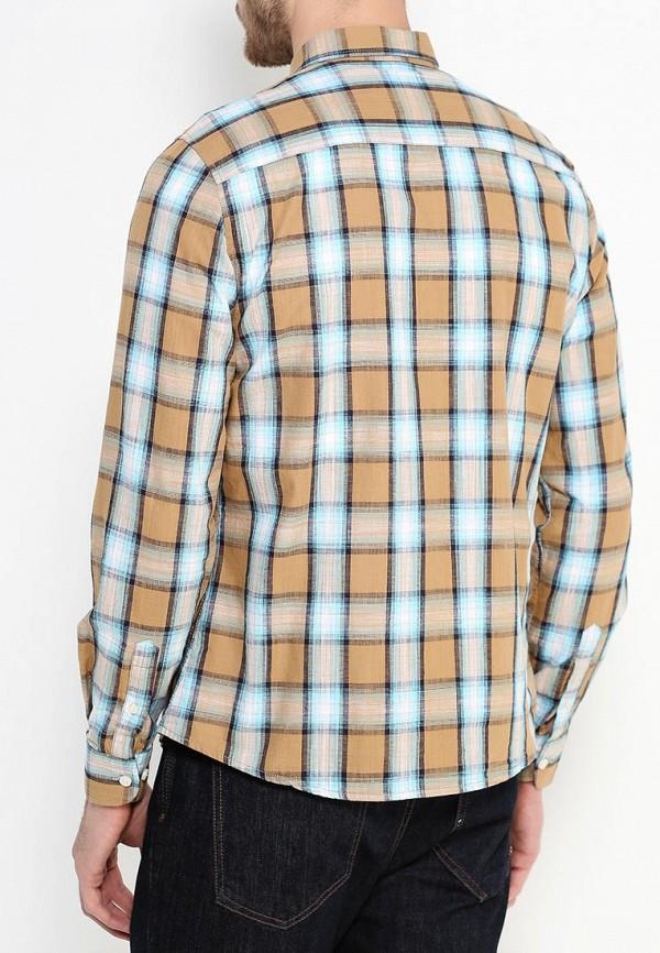 Рубашка Frank NY 16C010200067 Фото 4