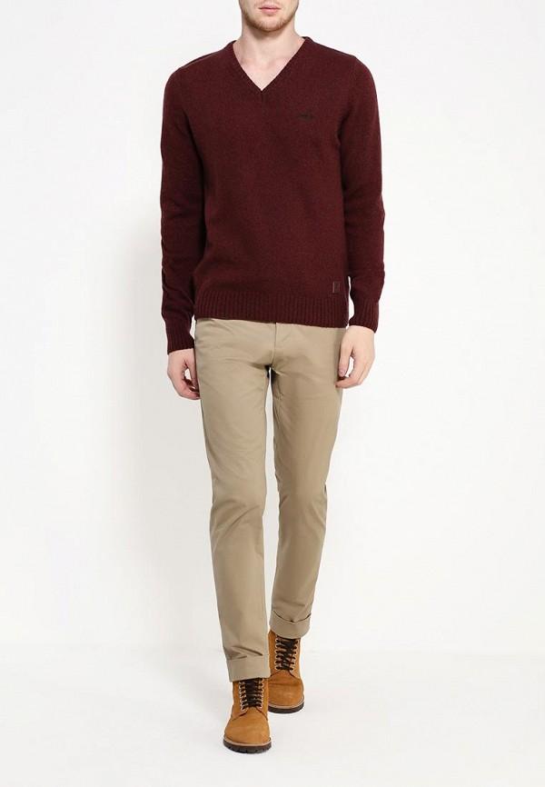 Пуловер Frank NY 16C090210003 Фото 2