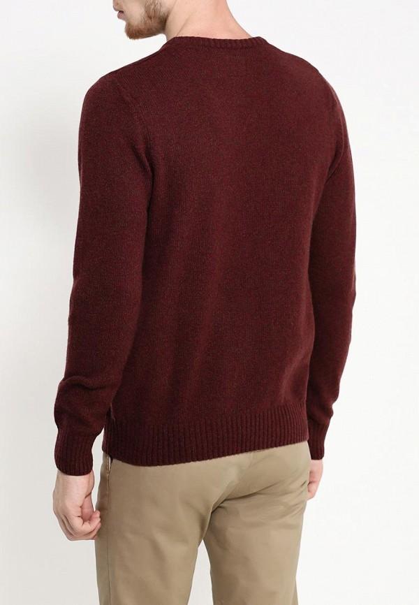 Пуловер Frank NY 16C090210003 Фото 3