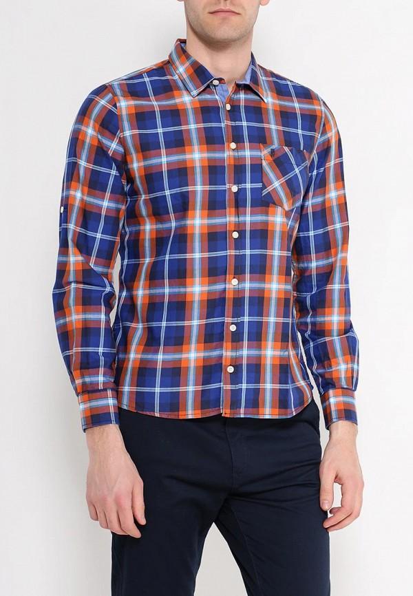 Рубашка Frank NY 16C010200055